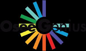 Osee-Genius_Logo