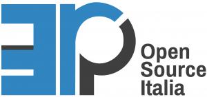 logo_Associazione per sito